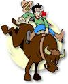 http://jokes.edigg.com/images/logos/Cowboy.jpg